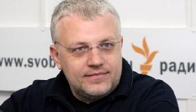 Геращенко: Слідство все ще не визначило основну версію мотивів вбивства Шеремета