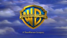 Студія Warner Bros. помилково додала власний сайт в список піратських ресурсів