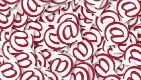 Хакери заявили про крадіжку 100 мільйонів паролів від пошти в «Rambler»