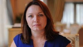 Мирослава Гонгадзе прокомментировала покупку квартиры Сергеем Лещенко