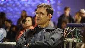 """Кинокритик Александр Гусев: «Очевидный претендент на выдвижение на """"Оскар"""" от Украины есть. Но вряд ли он получит хотя бы номинацию»"""