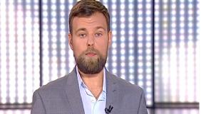 В'ячеслав Афутін став ведучим «Новин» на «UА:Перший»