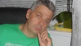 Черкаський журналіст, у якого стріляли, пов'язує напад зі своєю професійною діяльністю