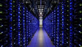 Верховна Рада зробила перший крок до заборони вилучення серверів під час слідчих дій