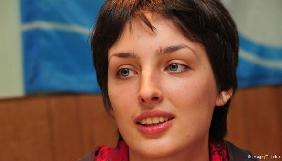Після нападу в Беслані у журналістки «Нової газети» діагностували забій мозку