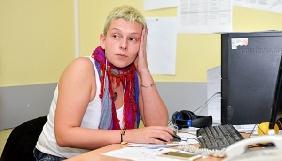 Нардепи спростовують свою співпрацю із скандальною екс-продюсеркою «Інтера» Столяровою