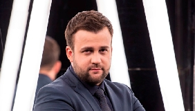 Олексій Душка: «Нашим глядачам чим страшніше, тим цікавіше»
