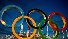 Таємниця відкриття Паралімпійських Ігор: «льогкий трьоп» коментаторів було перервано