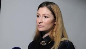 Мінінформполітики заявляє, що ГПУ і СБУ вивчають скандальне листування Столярової