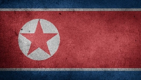 У Північній Кореї заборонили саркастичні висловлювання щодо уряду
