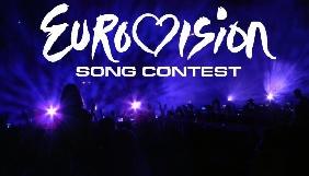 Джамала задоволена, що «Євробачення-2017» відбудеться у Києві