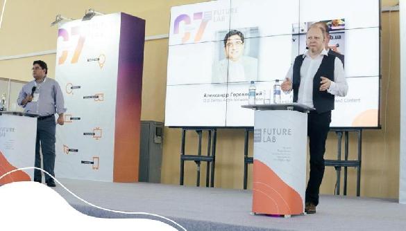 Олександр Гороховський та Андрій Партика – про аукціонні продажі, програмований баїнг на ТБ та рекламний ринок через 3–5 років