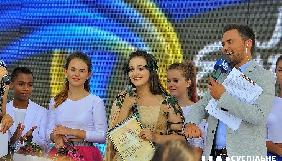 Національний відбір на юніорське «Євробачення»: совок ховається в деталях
