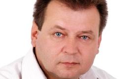 Секретар НСЖУ Горобець склав повноваження та розвиватиме іншу медіаорганізацію