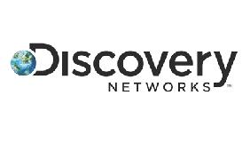 Discovery Networks призначила нового директора з дистрибуції у Північно-Східній Європі