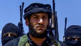 Убито прес-секретаря екстремістського угруповання ІДІЛ – Пентагон