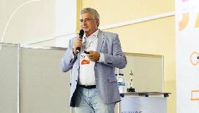 Павло Таяновський, Carat Ukraine: «Наше телебачення все ще думає, що створює продукт»
