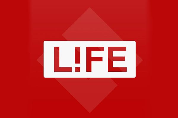 Хакеры взломали почту сотрудников LifeNews.ru