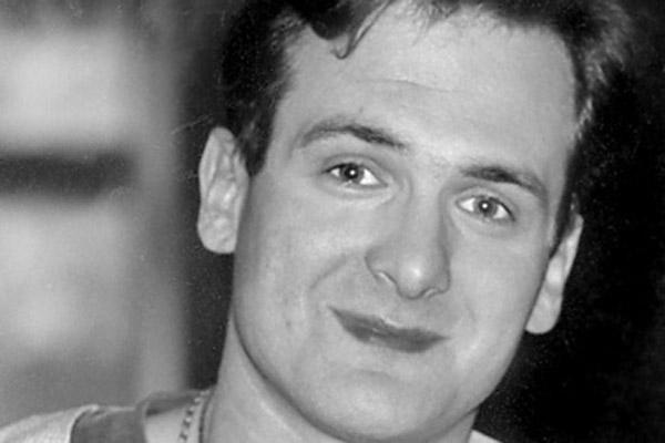 16 вересня – вшанування пам'яті Гонгадзе, Шеремета та всіх загиблих журналістів