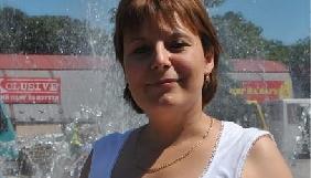 На Вінничині звільнили прес-секретаря Бершадської райдержадміністрації без її згоди