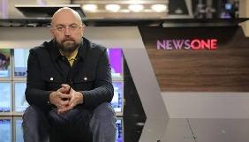 Олексій Семенов: Бенкендорф пішов не сам – його відсторонили