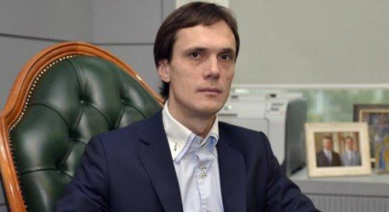 Єгор Бенкендорф прокоментував своє звільнення з «Інтера»
