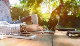 Prometheus поекспериментує з поєднанням онлайн та офлайн освіти