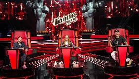 Стала відома дата прем'єри «Голос.Діти-3» на телеканалі «1+1»