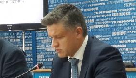 В Адміністрації Президента розповіли про найуспішніші петиції за рік