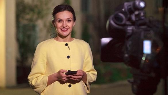 Алена Лунькова: «Дело «Торнадо» грязное со всех сторон»