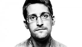 Сноуден назвав доповідь Конгресу США про себе «грубо спотвореною»