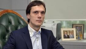 Колишній голова правління «Інтера» може перейти працювати в європейський медіахолдинг - Омар Арфуш
