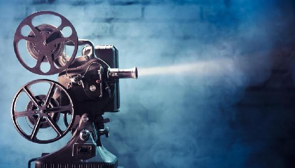 Третій день пітчингу Держкіно: дебютанти, Кшиштоф Занусcі, екранізація Жадана