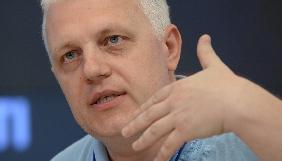 Слідство у справі про вбивство Павла Шеремета отримало доступ до документів «Української правди», 17 каналу та холдингу «Вести»