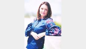 Мирослава Гонгадзе: «Кучма має просити прощення у мене і дітей з лави підсудних»