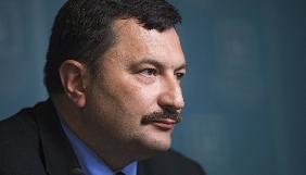Загинув заступник глави Адміністрації Президента, який очолював Раду захисту журналістів і свободи слова