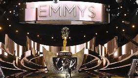 У Лос-Анджелесі оголосили переможців телевізійної премії «Еммі–2016»