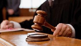 У Полтаві суддя заборонив знімати в суді адвоката, яка погрожувала поголити журналістку