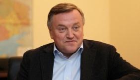 На «Детекторі медіа» завершився чат з Олегом Наливайком