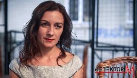 Наталя Соколенко: «Тепер не часи диктатури Януковича й журналісти мають більше можливостей працювати об'єктивно»