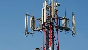 Ренту за користування придатними для 4G частотами можуть підвищити майже в 500 разів