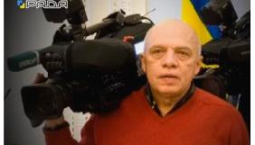 Помер оператор телеканалу «Рада» Олександр Бордуніс