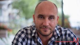 Роман Бочкала: «Тем, які замовчуються, дуже багато»