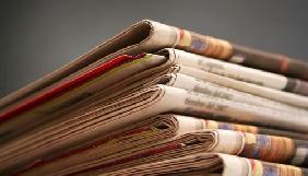 На Львівщині міськрада вийшла із засновників газети «Новини Самбора»