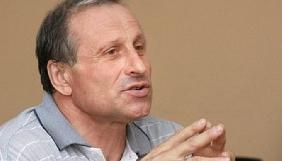 ФСБ не відпустила кримського журналіста Семену на лікування до Києва