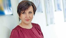 Ольга Захарова рассказала, почему «На лінії життя» - это не «Центральная больница»