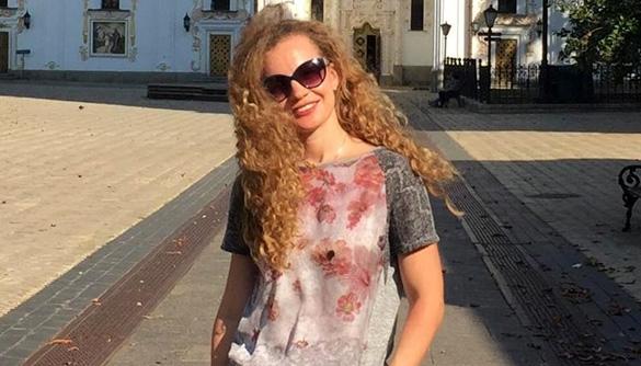 СБУ заборонила в'їзд до України журналістці російського «Первого канала»