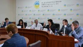 Рекомендація Незалежної медійної ради щодо повноважень Нацради в регулюванні контенту
