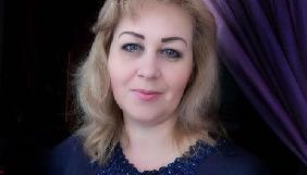 Бійку між Парасюком і Вілкулом на «112 Україна» прокоментувала прес-секретар Луценка