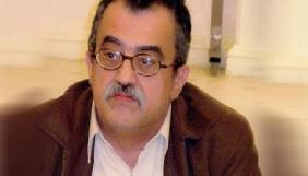 У Йорданії застрелили письменника, який в соцмережі образив іслам